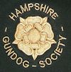 Hampshire Gundog Society